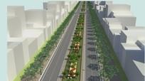Phải bàn giao mặt bằng dự án đường Lê Mao kéo dài trước 31/12