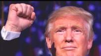 Tướng Cương nhận định những thách thức đón đợi Donald Trump