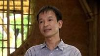 Việt Nam lần đầu tiên nhận giải 'Nobel kiến trúc' châu Á