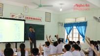 Nghệ An: Khó trong quản lý cấp chứng chỉ năng lực ngoại ngữ