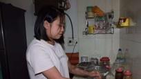 cô gái 13 năm chống chọi với bệnh hiểm nghèo