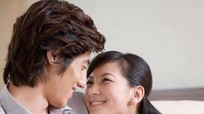 6 điều vợ chồng nên trao đổi với nhau