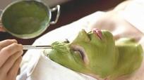 7 cách dùng trà xanh để chăm sóc da