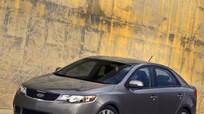 5 dòng ô tô cũ, giá rẻ được 'săn lùng' nhiều nhất hiện nay
