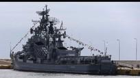 Tổng thống Obama sẽ yêu cầu Hy Lạp đóng cửa cảng đối với tàu Nga