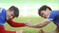 HLV Hữu Thắng loại 5 cầu thủ, Phi Sơn sang Myanmar cùng ĐT Việt Nam
