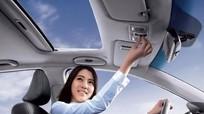 Những lưu ý để tiết kiệm nhiên liệu cho ô tô