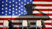 Thượng nghị sĩ Mỹ đề xuất bãi bỏ cơ chế đại cử tri