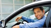 5 điều cơ bản giữ xe hơi luôn bền