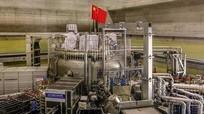 Trung Quốc thử nghiệm thành công 'Mặt Trời nhân tạo'