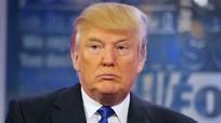Cuộc sống biệt lập chờ đợi Donald Trump trong Nhà Trắng