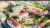 Xây dựng Trường Chính trị tỉnh Nghệ An thành trung tâm đào tạo, bồi dưỡng cán bộ uy tín