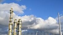 Công nghệ đột phá giúp giảm khí thải gây hiệu ứng nhà kính