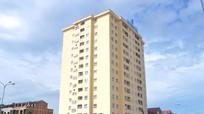 Cấm đăng ký kinh doanh, đặt trụ sở công ty tại căn hộ chung cư