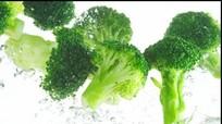 8 thực phẩm mùa đông tốt cho da