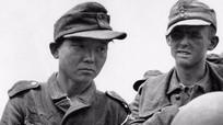 Số phận người lính Triều Tiên đen đủi nhất trong Thế chiến II