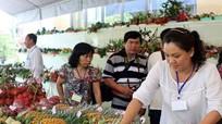Cơ hội rộng mở cho trái cây Việt xuất khẩu
