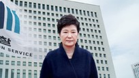Tổng thống Hàn Quốc bị nghi thông đồng với bạn, trợ lý tham nhũng