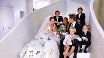 Luật sư tiết lộ về 6 người con của Angelina và Brad Pitt