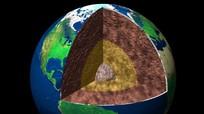 Có thể chụp X-quang Trái đất nhờ bão