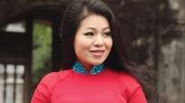 Tùng Dương, Anh Thơ góp mặt trong 'Tình yêu Hà Nội 2016'
