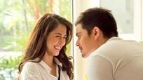 10 'không' của những cặp vợ chồng hạnh phúc