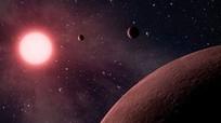 Phát hiện 'siêu Trái Đất' cách chúng ta 33 năm ánh sáng