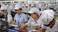Nghệ An triển khai các giải pháp giảm tỷ lệ lao động 'chui' tại Hàn Quốc