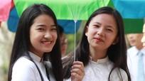 Nghệ An dành giải Nhất cuộc thi kể chuyện bằng hình ảnh 'Là con gái thật tuyệt'