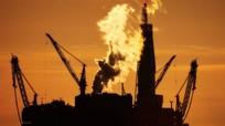 Các nhà khoa học Nga phát hiện ra cách mới để tìm kiếm dầu lửa