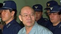 8 đời tổng thống Hàn Quốc liên tiếp dính bê bối