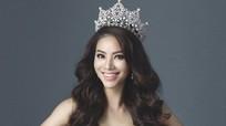 Hoa hậu Hoàn vũ Thế giới 2016 sẽ tổ chức tại Philippines
