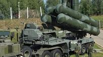 Mặc NATO không hài lòng, Thổ Nhĩ Kỳ vẫn cân nhắc mua vũ khí Nga