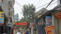 Phát hiện hơn 500 thẻ sinh viên tại các tiệm cầm đồ ở Thành phố Vinh