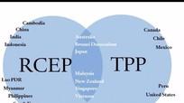 Trung Quốc thúc đẩy đàm phán Hiệp định thương mại 'đối trọng với TPP'
