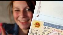 Việt Nam chuẩn bị thí điểm visa điện tử
