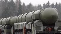NATO mở rộng về phía Đông, Nga đáp lời cứng rắn