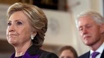 Ủy ban tranh cử của bà Clinton sẽ tham gia kiểm phiếu lại