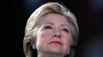 Ông Obama thuyết phục bà Clinton thừa nhận thất bại trong cuộc bầu cử