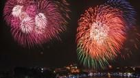 3 điểm tổ chức Cầu truyền hình trực tiếp 'Lễ hội âm nhạc – Chào Năm mới 2017'