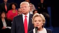 Kiểm phiếu lại, bà Clinton khó chuyển bại thành thắng