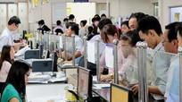 Gần 400 doanh nghiệp đăng ký mới mỗi ngày