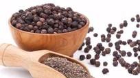 7 loại rau, gia vị nên kết thân nếu muốn giảm cân