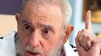 Đảng Cộng sản Mỹ lên tiếng về việc Fidel Castro qua đời
