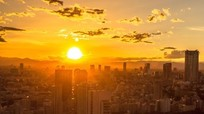 Sáng kiến phòng thủ của Tokyo dành cho ĐNA: Những tuyên bố và hậu quả