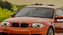 Xử lý vi phạm trong nhập khẩu ô tô của Công ty CP ô tô Âu Châu