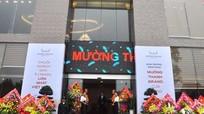 Tập đoàn Mường Thanh khai trương khách sạn thứ 10 tại Nghệ An