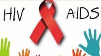 Hồi kết của đại dịch AIDS
