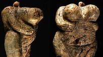 Các vật dụng quen thuộc đã có hàng nghìn năm tuổi