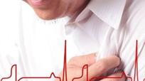 Nhồi máu cơ tim: Nguyên nhân và cách phòng tránh